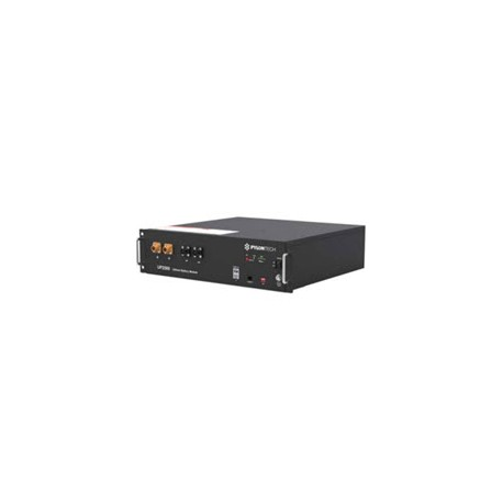 Pylon UP2500 2.4kWh Li-Ion Solar Battery 24V