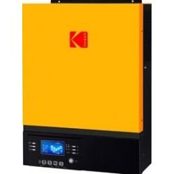 Axpert Inverter 3kW 24V Kodak VMIII Pure Sinewave