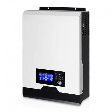 1Kva VM 1000w MPPT Inverter