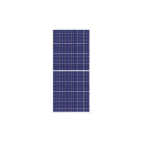 Canadian Solar 410W Super High Power Poly PERC HiKU
