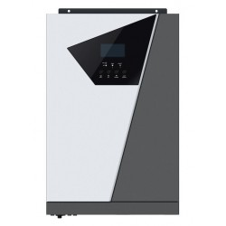 Axpert 5Kva VP 5000w Inverter