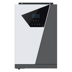 Axpert 5Kva VP 5000w Solar Inverter