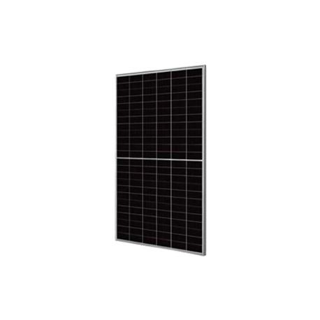 JA Solar 410W Mono MBB Percium Half-Cell Silver Frame MC4