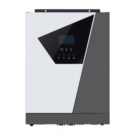Solar Axpert VP 3000W-24V Off-Grid Inverter