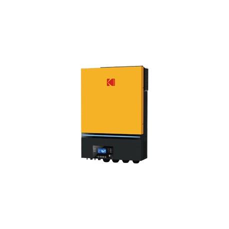 KODAK Solar Inverter MAX 7.2kW 48V