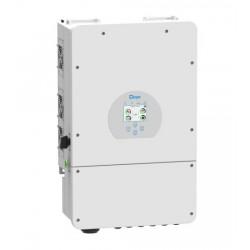 Deye Sun 8kW Hybrid PV Inverter 48V