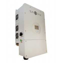 Sunsynk Sun  8kW Hybrid PV Inverter 48V