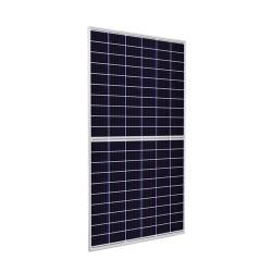 Canadian Solar 435W Ku Half-Cell Mono PERC T4