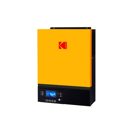 KODAK Solar Off-Grid Inverter VMIII