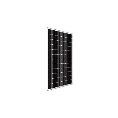 Cinco 200W 72 Cell Solar Panel Off-Grid