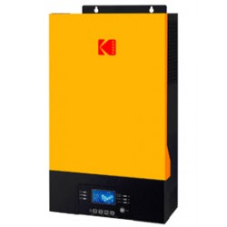 KODAK Solar Off-Grid Inverter MKSII 5kW 48V
