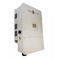 Sunsynk 5kW Hybrid PV Inverter 48V
