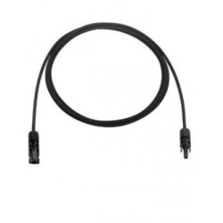 MC4 Pre terminated cable 5m (Pack of 2)