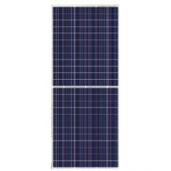 Canadian Solar : 355W Poly KuMac Half Cell 35mm Frame