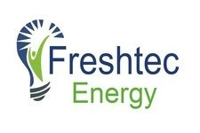Freshtec Energy